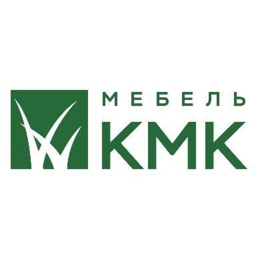 Скидка - 10% от фабрики КМК Мебель!