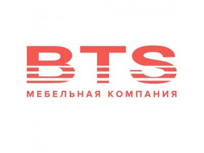 Скидки на Кухни от фабрики BTS!