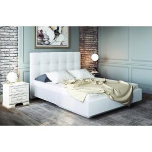 Новинка! Недорогие кровати от фабрики Арника!