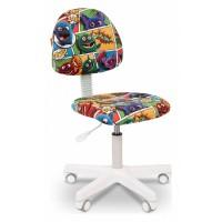 Кресла компьютерные детские