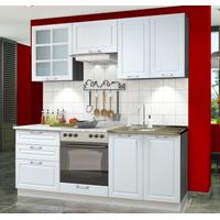 Кухонные гарнитуры (комплект)