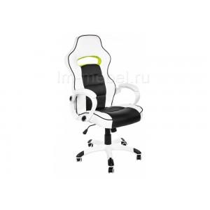 Акция! На все компьютерные кресла  -15% !
