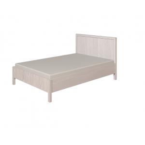 BAUHAUS 5 Кровать 900 каркас