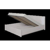 Кровать 160*200 с подъемным мех. WYSPAA 22.2