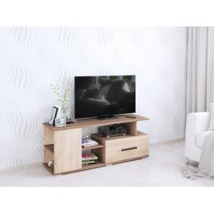 Тумба ТВ Парус-4 (Ясень шимо)
