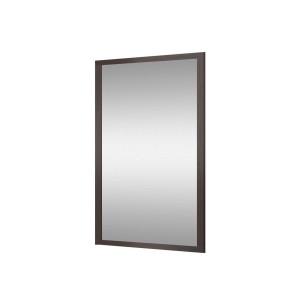 СП-05 Зеркало Спарта