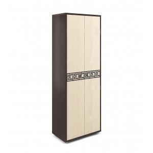 СП-01 Шкаф для одежды Спарта