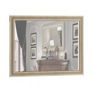 Зеркало навесное ЛЗ-20, Дуб сонома