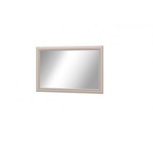 Верона Зеркало настенное 900*600