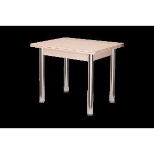 Стол раздвижной Бридж 600*800 (поворотно-раскладной)