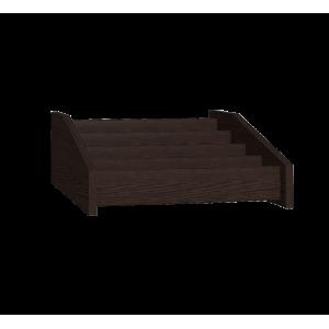 Брючница к шкафу-купе Домашний