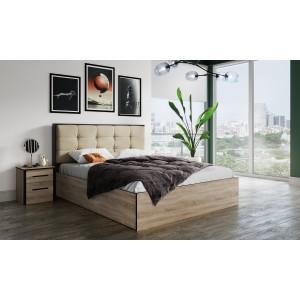 Спальня Лирика. Комплект 7