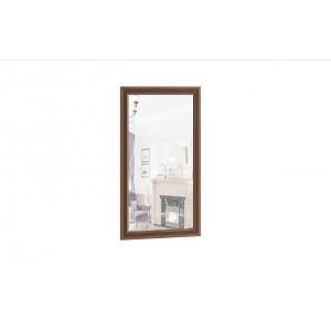 Ливорно Зеркало навесное ЛЗ-30 орех донской