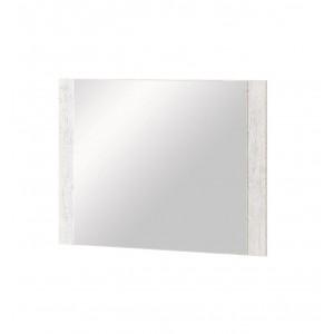 Твист (17) Зеркало настенное