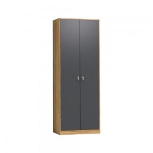 Комфорт 6 Шкаф для одежды