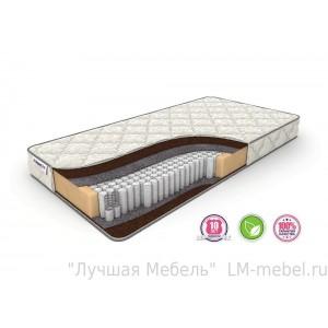 Матрас Dream 1 S1000