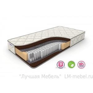 Матрас Dream 3 S1000