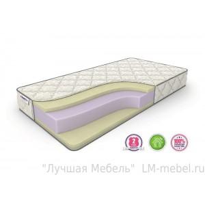 Матрас DreamRoll Max Memory
