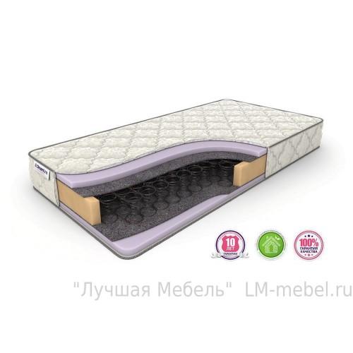 Матрас Eco Foam Bonnel