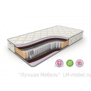 Матрас  Eco Foam Hard S1000