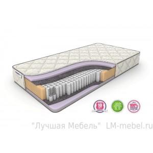 Матрас Eco Foam S1000