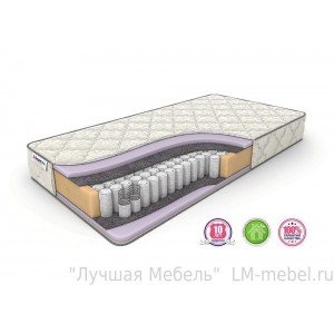 Матрас Eco Foam TFK