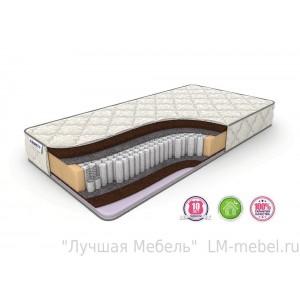Матрас Kombi 1 S1000