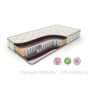 Матрас Kombi 1 TFK
