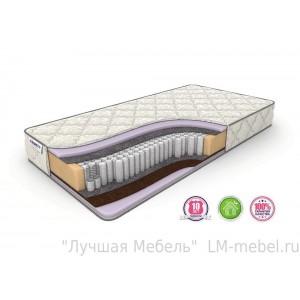 Матрас Kombi 3 S1000