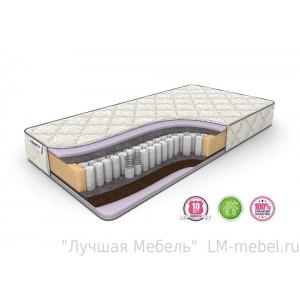Матрас Kombi 3 TFK