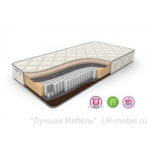 Матрас Memory Dream S1000