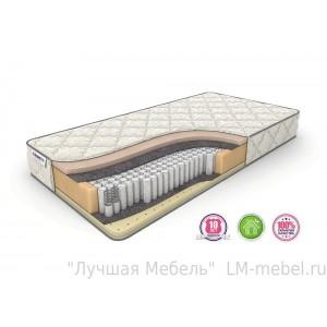 Матрас Memory Sleep S1000