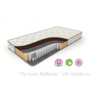 Матрас Single Dream 3 S1000