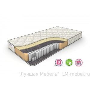 Матрас Single Sleep 2 S1000