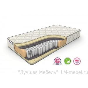 Матрас Sleep 2 S1000