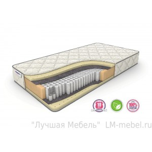 Матрас Sleep 3 S1000