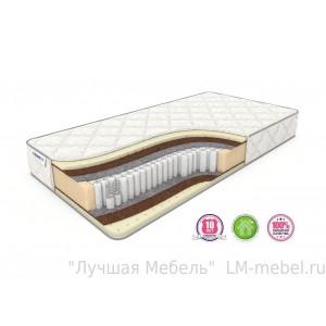 Матрас SleepDream Medium S1000