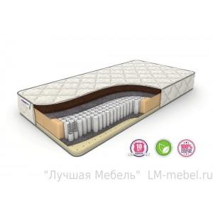 Матрас SleepDream S1000