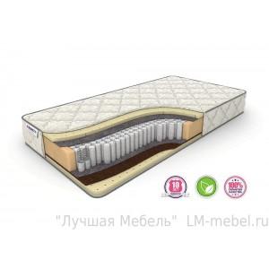 Матрас SleepDream Soft S1000