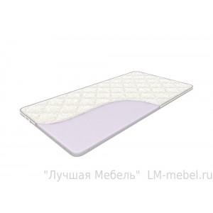 Наматрасник ППУ 2 см