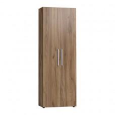 Шкаф для одежды фасад стандарт Nature 92 (молодежная)