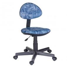 Кресло компьютерное Сфера BTS