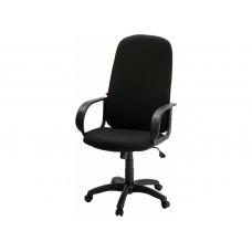 Кресло компьютерное Гермес BTS