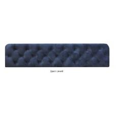 Мягкая спинка к кроватям Трио, Сенди BTS