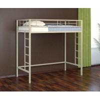 Кровать-чердак металлическая Севилья-1-1