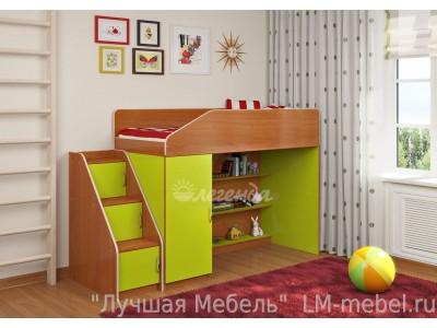 Важная информация по мебельной фабрике Легенда!