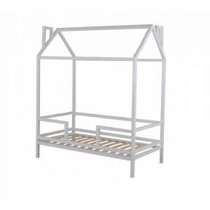 Кровать Домовенок-5