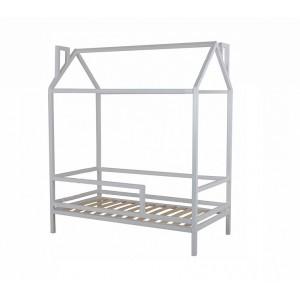 Кровать Домовенок-6