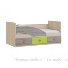 Кровать Алиса на 160