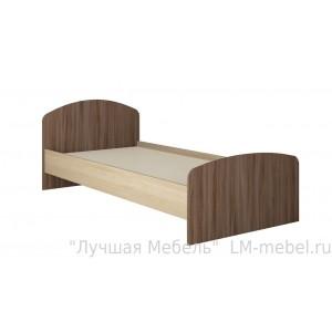 Кровать Орион на 900